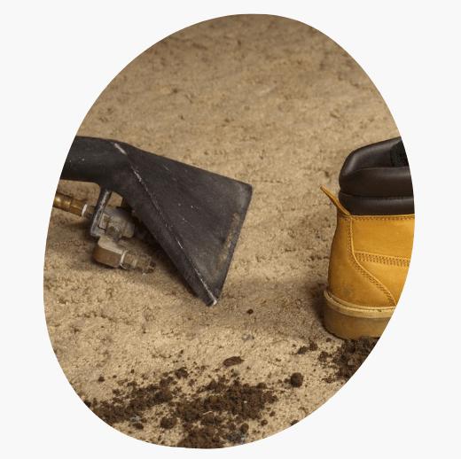 End Of Lease Carpet Cleaning Service Craigieburn