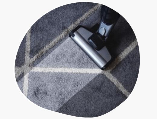 Rug Cleaning Craigieburn