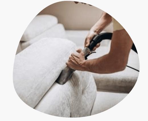Upholstery Cleaning Craigieburn